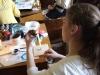 Авторська дитяча художня школа