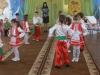 Дошкільний навчальний заклад (ясла-садок) №3