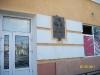 Меморіальна таблиця на будівлі  Хустського професійного ліцею сфери послуг №4  по вул. Львівській, 42