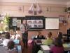 Методичний тиждень 20-25 лютого 2012