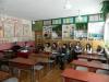 Міський семінар вчителів історії