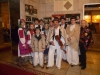 «Цімборики» - Лауреати другої премії  «Червоної Рути-2011»