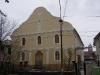 sinagoga1