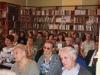 Творчість Івана Хланти презентовано в міській бібліотеці