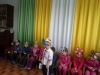 Тиждень міського фестивалю «Гармонія руху» у «Ластівочці»