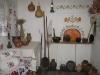 Музей народознавства «Українська хата»