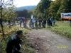 Чемпіонат Закарпатської області з кроссу-кантрі