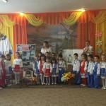 yzobrazhenye-284