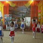 yzobrazhenye-313