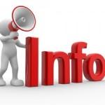 new_Info1-300x225