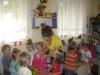 Дошкільний навчальний заклад (ясла-садок) №6 «Ластівочка» м. Хуст