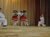 """Дошкільний навчальний заклад (ясла-садок) № 8 """"Ялиночка"""""""