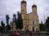 Греко-католицький Свято-Вознесенський собор (1747 року)