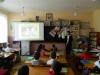 семінар Школа молодого вчителя