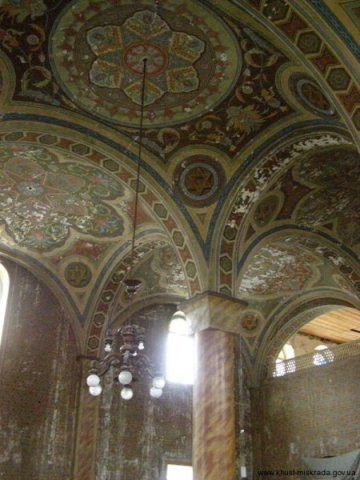 sinagoga2