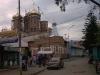 Собор Кирила та Мефодія