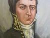 Орлай Семен Іванович