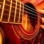 bardi-gitara-300x193